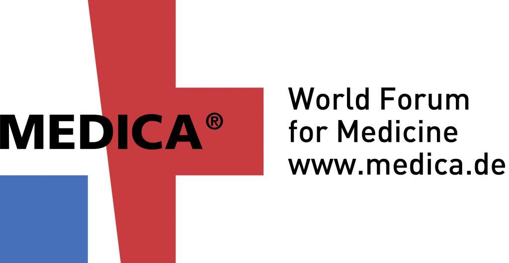 Medica Tıp Fuarı