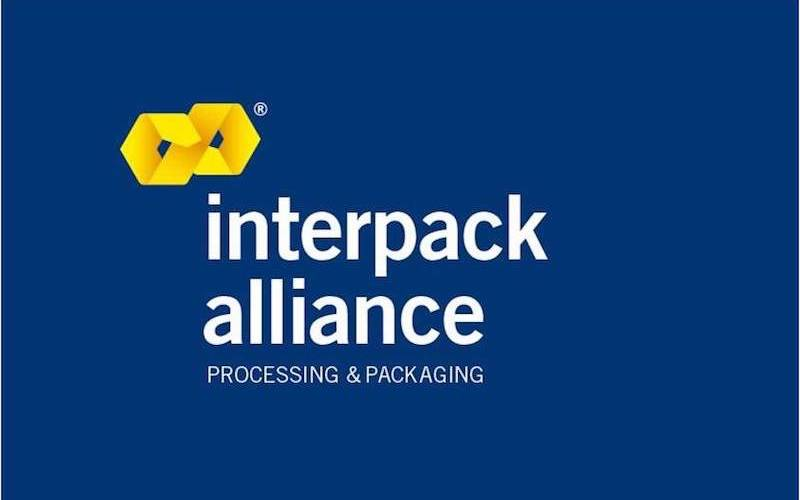 Interpack Düsseldorf 2020