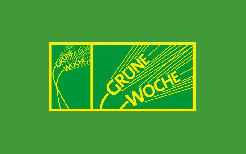 Grüne Woche Berlin 2018